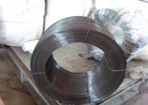 Galvanized Bale Tie Wire with Good Quality