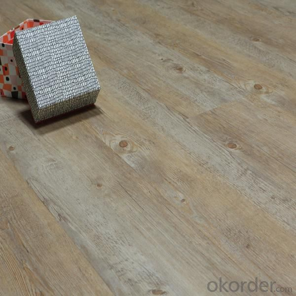 best price sponged PVC flooring / vinyl flooring