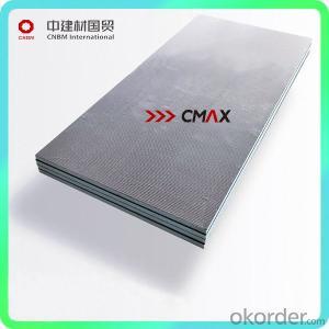 XPS underfloor thermal insulation foam board