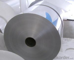 Diamond Brand Aluminum Foil for Household