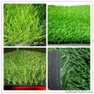 Wholesale China Natural Looking Articial Grass