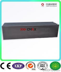 heat preservation xps tile backer board CNBM Group