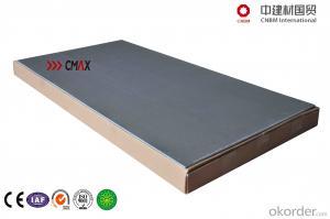 Tile Edge Finishing Trim from CNBM Group