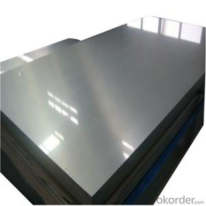 304 Stainless Steel Metal Sheet, 4x8 Stainless Steel Plate, Food Grade Stainless Steel Sheet