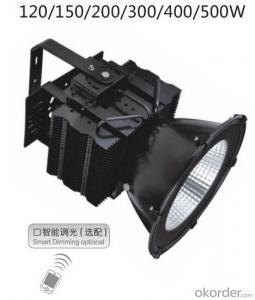 XianFeng/Series High Bay  Light   Industry   Lighting
