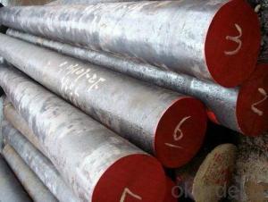 scm435 Alloy Steel Bar, aisi 4130 Alloy Steel Bar, 42crmo4 Alloy Steel Round Bars
