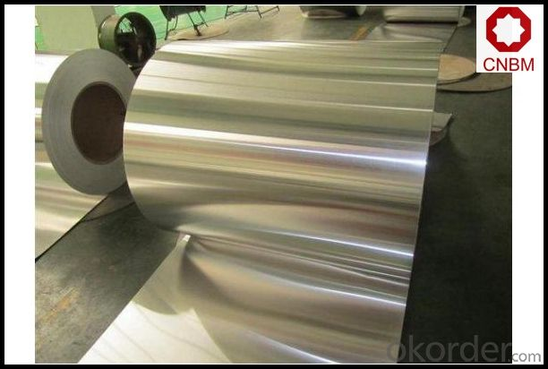 Aluminum Sheet Coil for Roof Ceiling Systerm