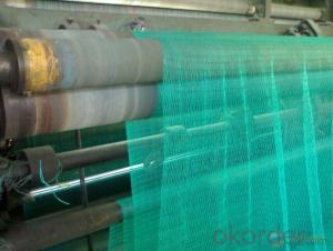 Africa Fishing 100% Pure Square Nylon Net