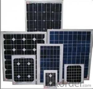SOLAR PANELS MODULE FOER BEST QUALITY IN CHINA