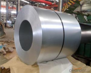 China Stainless Steel Coil, SS Roll Supplier, Rolled Stainless Steel, Low Price Metal Sheet