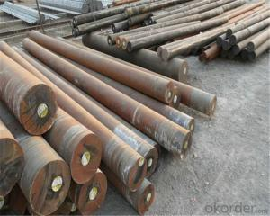 aisi 3310 Alloy Steel Bars, Carbon Alloy Steel Round Bars