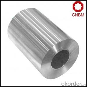 Aluminium Coil/Aluminium Strip China Supplier with Good Price 1XXX 3XXX 5XXX