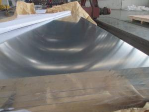 Aluminium Slab WIth Best Discount Price In Lower Price