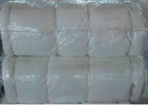 Africa UV Stabilized Fish Farming PE Net for Cage Culture