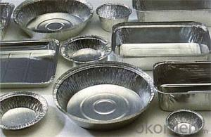 Household Aluminium Foil, Aluminium Foil for Household/Aluminium Foil Roll  for food
