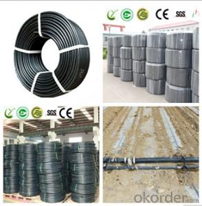 Irrigation Tape distance 25cm Good Quality