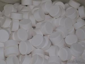 Calcium Hypochlorite Golden-Chlor Best Quality