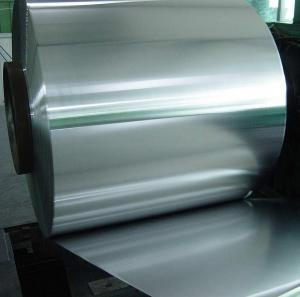 Tinplate for making cans with competitive price
