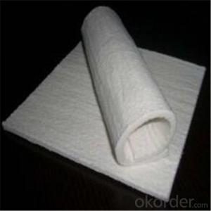 Aerogel Insulation Blanket for City Insulation with  High Quality