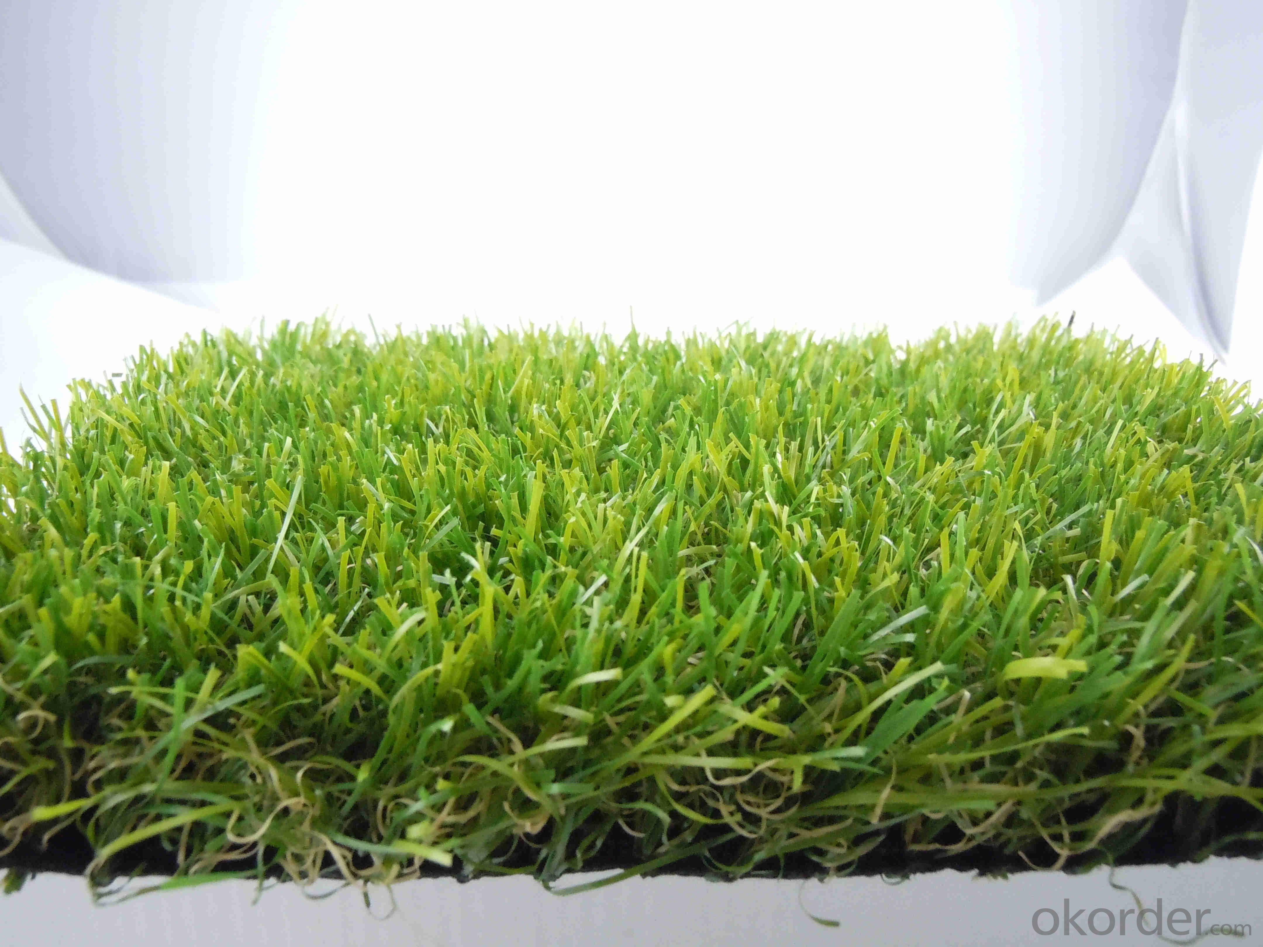 Buy Natural Landscaping Cheap Turf Carpet Artificial Grass