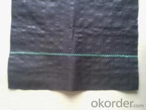 Polypropylene Woven Fabric/Weed Barrier Fabric