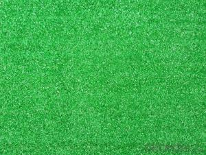 Artificial Grass Synthetic Grass for Football Sports and Landscaping