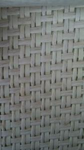 Grass Wallpaper New Design Pure Paper Non-woven Household Wallpaper
