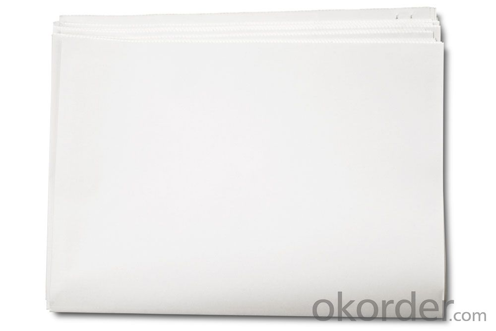 Buy Copy Paper Papers A4 White 75g M2 Best Quality Price