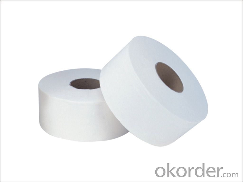 Toilet Paper Good Quality Washroom Wide Wall Papers