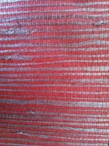 Grass Wallpaper  Natural Grass Weave Wallpaper Wallcovering XPE Wallpaper