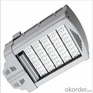 Bulk Led Lights 5 Years Warranty 30-300W Hurricane Resistant