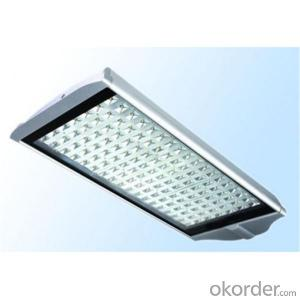 240v Led Lights 5 Years Warranty 30-300W Hurricane Resistant