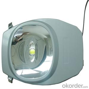 Led Light Suppliers 5 Years Warranty 30-300W Hurricane Resistant