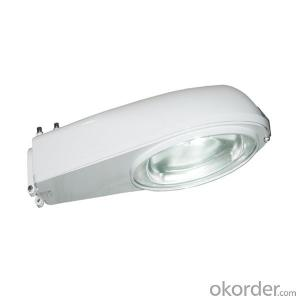 Led Light Home 5 Years Warranty 30-300W Hurricane Resistant