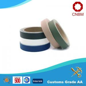 Adhesive Tape Cotton Material for Hockey Wrapping