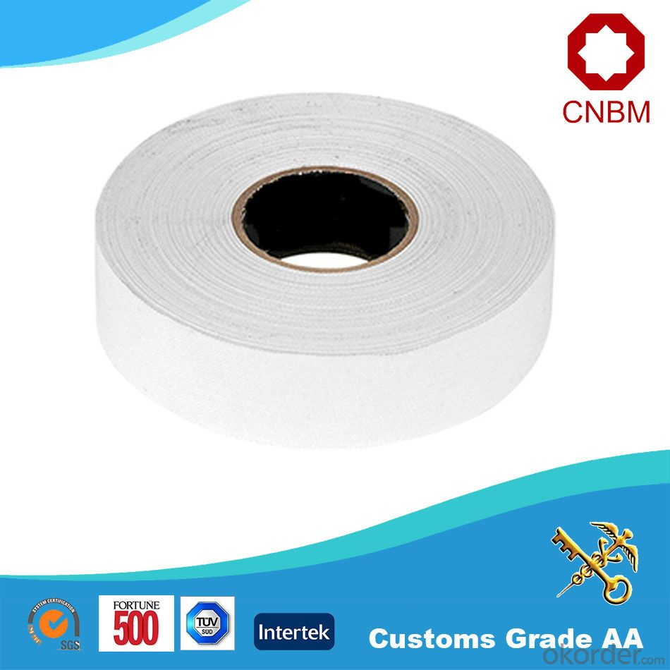 Hockey Tape Provide Custom Design Pictures OEM