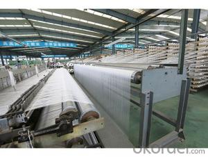 Continuous Filament Woven Geotextile Polyester or Polypropylene