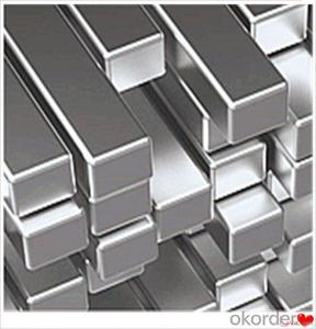 3sp 5sp Q195 Low Carbon Steel Billets Q235 Q275 Q345 Using Good Quailty Ceramic Fiber Bulk