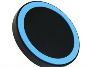 Wireless Charger-ipsd High Quality with Low Price