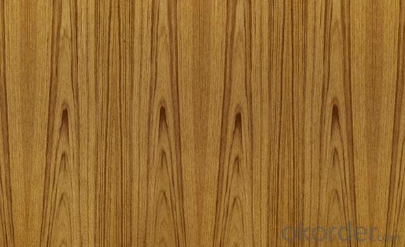Buy Teak Veneered Mdf Panels Wood Grain Is Straight Price