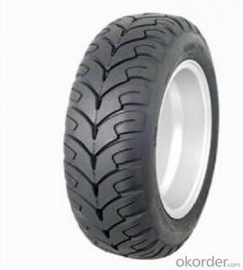 ATV$UTV TYRE PATTERN QD-123 FOR SAND CAR