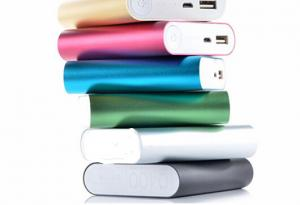 Wireless Charger New Design For Phone iPhone Made in China