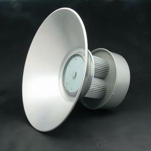 LED Aluminum High Bay Lamp for sale 150W Lhb0315