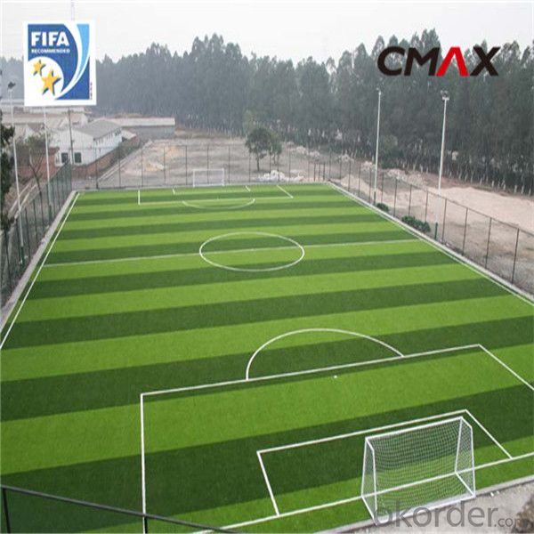 Buy Wholesale Artificial Grass For Football Synthetic