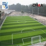 Wholesale Artificial Grass for Football Synthetic  Carpet