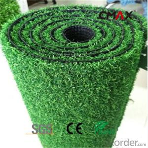 Artificial Grass 2015 New Design for Indoor Soccer