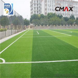 FIFA2 Star Football Field Artificial Turf Grass