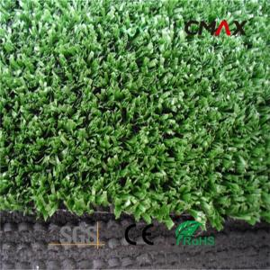 Landscaping Artificial Grass for Home Natural Looking U Shape