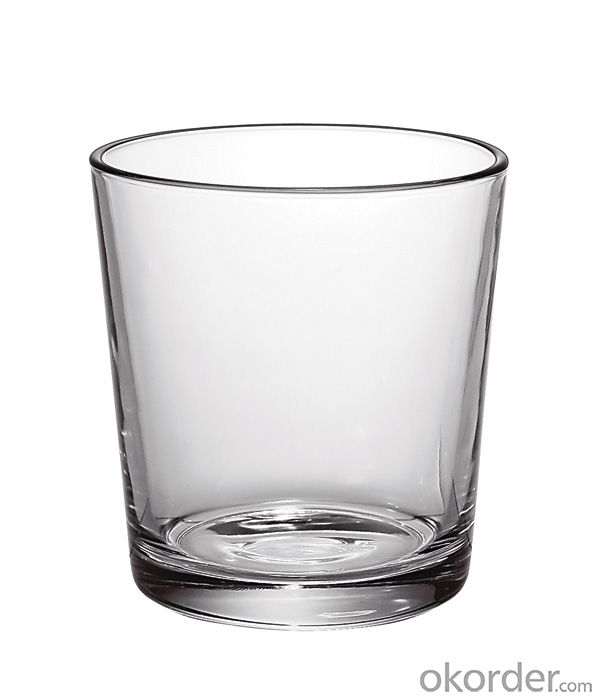 Wholesale Cheaper Glass Drinking Drinking Glass Cup For Water аnd Juice