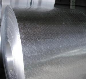 Stucco Embossed Aluminum Sheet or Coil In Different Sizes